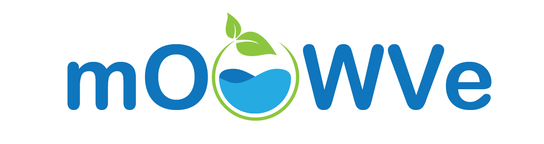 mOOWVe